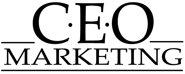 CEO Marketing